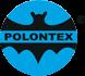 Polontex Katalog