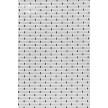 AZURO   -1201501-0000160-DC000