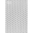 AZURO   -1201501-0000205-DC00X