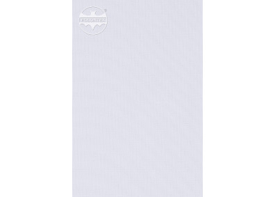 FLAGA 3 -0301701-0000166-DC100
