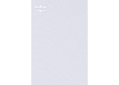 FLAGA 3 -0301701-0000183-DC100
