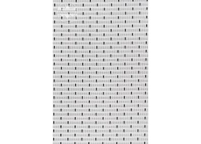 AZURO   -1201501-0000320-DC000