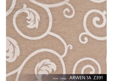 ARWEN 1A/145 G1T Z391
