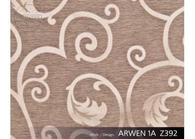 ARWEN 1A/145 G1T Z392