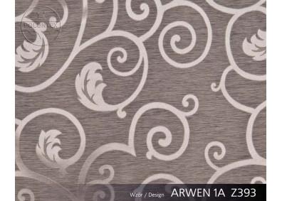 ARWEN 1A/145 G1T Z393