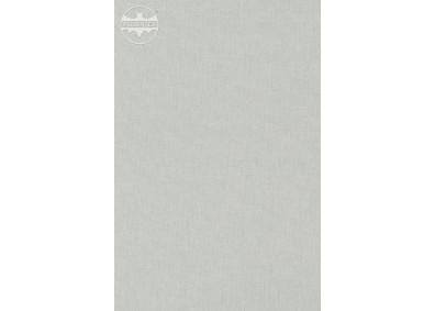 MELMA 1A/150 G1 K105