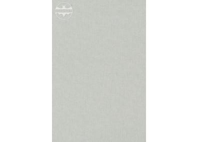 MELMA 1A/140 G1 K105