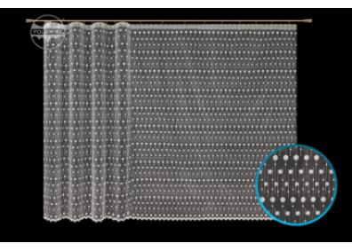 ATMAR 1A/280 G1T DN36/1000
