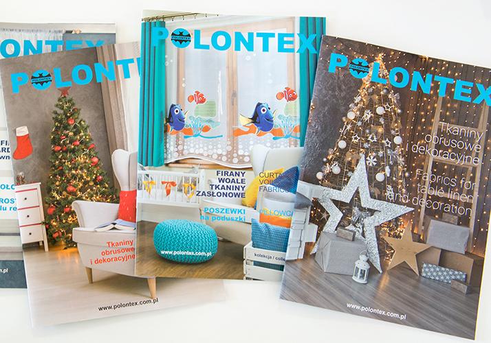 Katalog Boże Narodzenie 2018 już jest!