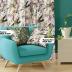 Producent firanek i tkanin dekoracyjnych - Polontex   Częstochowa
