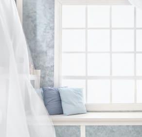 Producent firanek i tkanin dekoracyjnych - Polontex | Częstochowa